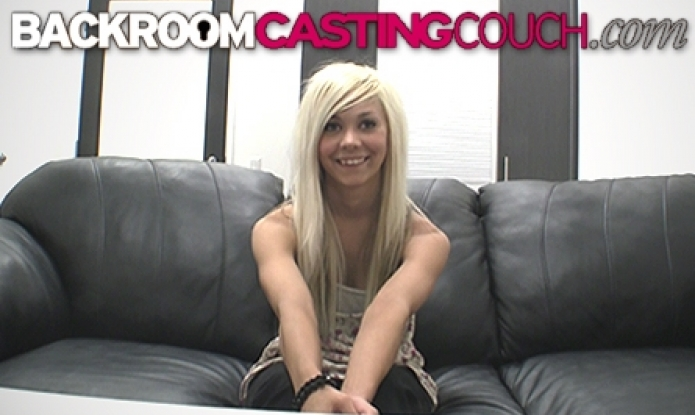 Backroom Casting Couch Coupon